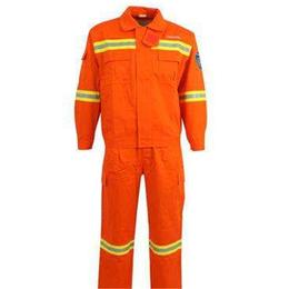 消防服  消防器材厂家直销售