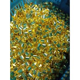 铜材钝化液 MS0407 铜保护剂 铜材环保钝化液