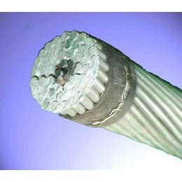 ****生产钢芯铝绞线河北恒天通信器材有限公司