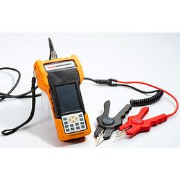 新型低价智能电池内阻测 试仪是哪家生产的