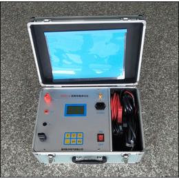 原厂超低价直销KEHLY-A型100A回路电阻测试仪