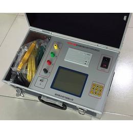 江苏超低价变压器有载开关测 试仪