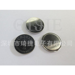 电脑笔记本主板CMOS<em>备用</em>纽扣<em>电池</em>CR2032