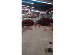 918博天堂与广东在高安陶瓷厂合作项目