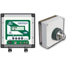 TCON-PR在线NMP浓度仪