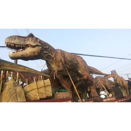 大型恐龙公园商场展览恐龙化石租赁恐龙出售恐龙出售租赁