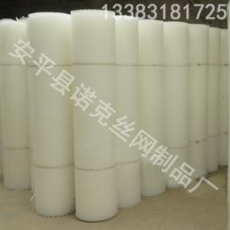 诺克 塑料平网 大孔胶网 小孔胶网 养殖胶网