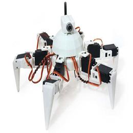 宝安手板模型厂 CNC加工手板制作工艺 机器人模型手板价格