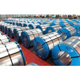 江阴Union Stee RMPl联合铁钢彩钢板缩略图