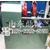 银川螺纹加工机床 钢结构螺套地脚螺丝螺纹套制机 钢筋套丝机缩略图4