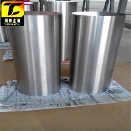 NS3201板材NS3201耐蚀合金