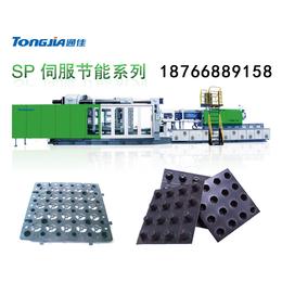 注塑机设备 塑料排水板 生产厂家