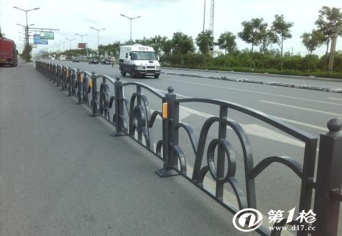 江西护栏厂家