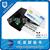 华海IC卡能感应门禁考勤卡会员卡供应缩略图1