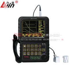 力盈MUT520数字式超声波探伤仪MUT-520