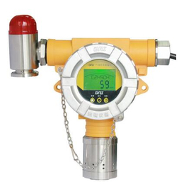 化工厂可燃气体检测仪