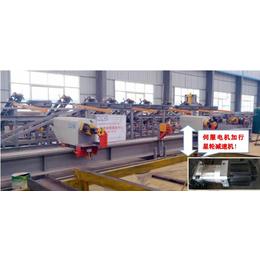 供应厂家直销数控钢筋弯曲中心钢筋弯曲机钢筋成型机