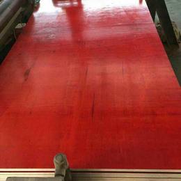 木胶合板  大量原材料回收