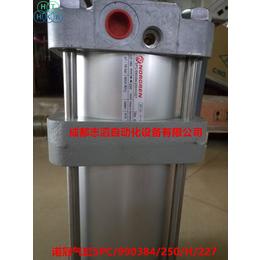 SPC-990384-250-H-227诺冠电磁阀