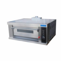新麦SK-621型商用电烤箱 供应