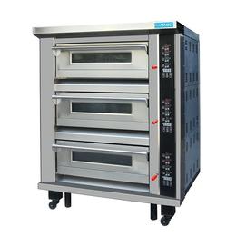 新麦SK-623商用电烤箱