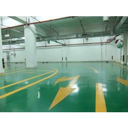 净化环氧地坪漆_博森建材塑胶篮球球场_环氧地坪漆