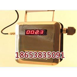 矿用粉尘传感器 GCG1000型粉尘浓度检测仪