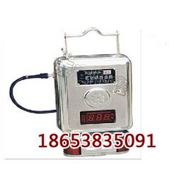GTH500G一氧化碳传感器管道用一氧化碳传感器