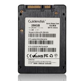 品牌货源厂家直供2.5寸固态硬盘