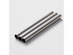 不锈钢直管