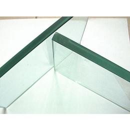 夹层玻璃报价,夹层玻璃,南京松海玻璃