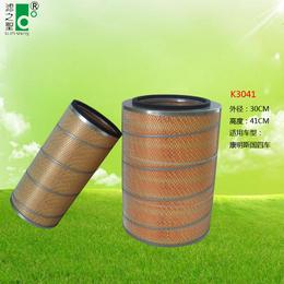 广州过滤器厂家 K3041过滤器净水器 空调 空气净化器