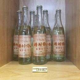 麦良郎酒业 樟树贡品原浆壹号特香型1765缩略图