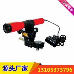 供YBJ-500激光指向仪 500米射程  价格源头厂家
