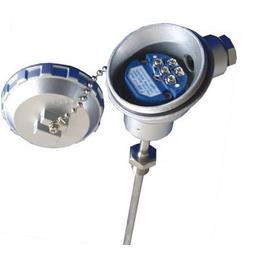 SBWR-4150温度变送器