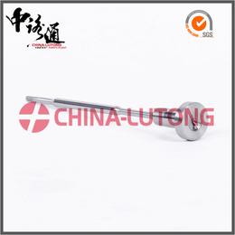供应优质 共轨阀组件 共轨喷油器阀组件F00VC01051