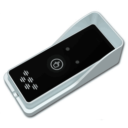 金鸽K6S  4G遥控门对讲 户外公寓对讲 Gsm办公室对讲