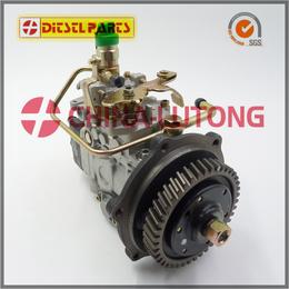 高压泵总成    NJ VE4 12F1900LNJ01