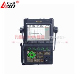 力盈直销超声波探伤仪MUT-810C探伤仪厂家现货