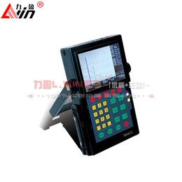 力盈优质正品超声波探伤仪3600S数字式