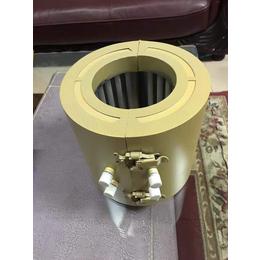 苏州沃特隆纳米红外节能电热圈厂家直销定制