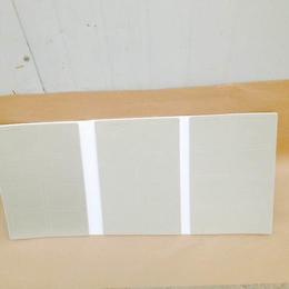 厂家制作真石漆色卡 铝塑板色卡 塑胶板色卡 可定制