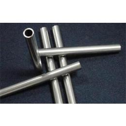 45号精密钢管  精密钢管价格 合金精密钢管现货库存量大