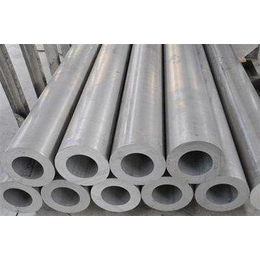 Q345B号精密管  45号精密钢管  精密钢管价格低