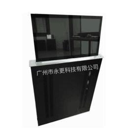 超薄液晶屏升降一体机价格 高清屏升降器一体机型号规格