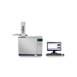 气相色谱仪高品质色谱仪定制色谱仪科旺气相色谱仪