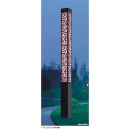 景观灯--中山威景专业生产景观灯--景观灯厂家