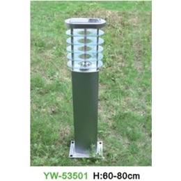 中山威景专业生产草坪灯--草坪灯厂家
