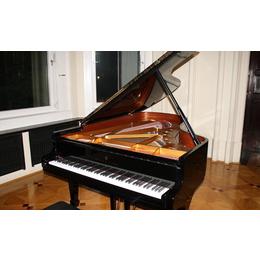 德国二手钢琴大连进口报关行