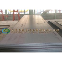 弹簧钢热处理工艺 CK75弹簧钢热处理厂家